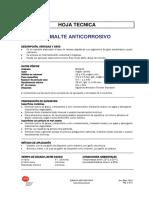 esmalte-anticorrosivo-ficha-tecnica.pdf