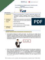 GUÍA PRÁCTICA 01.docx