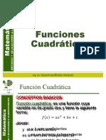 14. FUNCIONES CUADRATICAS.pptx