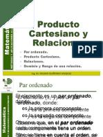 10. PRODUCTO CARTESIANO Y RELACIONES.pptx