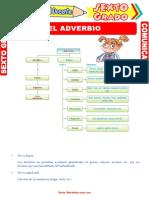 Adverbio 5°.doc
