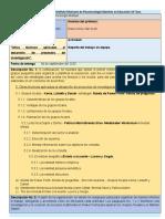 -Reporte Individual- Sergio Manuel Tamayo Parra-Otras Técnicas Aplicades en El Desarrollo de Proyectos de Investigación