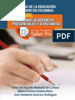 3017-9753-1-PB.pdf