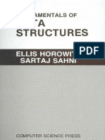 Fundamentals of Data Structures by Ellis Horowitz, Sartaj Sahni (z-lib.org).pdf