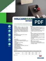 ficha_volcanboard_entrepiso.pdf