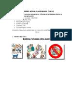 planeacion con actividad.docx