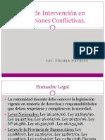 Guía de Intervención en Situaciones Conflictivas.pdf