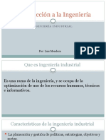 post tarea introducion a la ingenieria (1).pptx