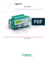 BBraun Perfusor Compact S sservice manual.pdf