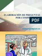 PRES. ICFES (6)