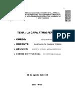 1era Tarea Meteorologia (Marian Espiritu)