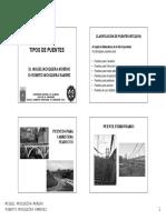 TIPOS DE PUENTES.pdf
