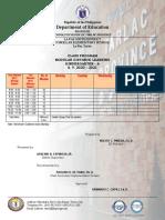 Template_Class-Program20-1