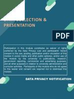ES031-M1-DataCollection&Presentation