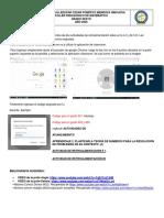 Matematica 3.pdf