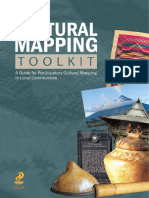 Cultural Mapping Toolkit.pdf