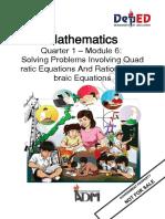 Mathematics 9_W4_Module-6 for printing.pdf