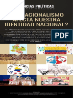 ciencias politicas - nacionalismo sarai velasco hernandez johan trarazona catalina rojas 10.02.pdf