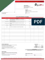 Cotización SEGUDPRO Alarma Inalámbrica Jesús Armenta.pdf