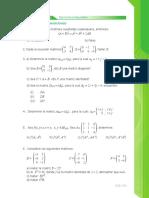 ejercicios cap 005.pdf