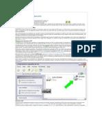 Como criar PDFs