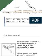 10 SUTURAS.pdf