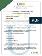 Guia_Integral_de_actividades_curso_100504-1