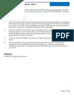 Tarea 6 Finanzas 2