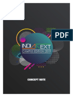 IndiaNext Concept Note.pdf