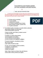 Plegaria eucarística PDC IV.pdf