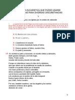 Plegaria eucarística PDC II.pdf