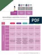 04_Educacion_secundaria_3_semanaPORTAL CORRECTO..pdf
