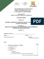 CUADERNILLO_DE_PRACTICAS_PRODUCTOS_HORTO.doc