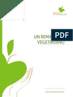 Un_remanente_vegetariano