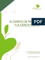 El_espiritu_de_la_profecia_y_la_ciencia_medica