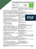 CONSTITUCIÓN-POLÍTICA-DEL-PERÚ-CÍVICA (1)
