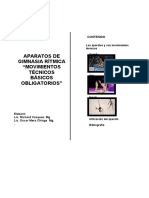 Movimientos básicos obligatorios con los implementos.docx