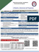 D_Diseño_Proyectos.pdf