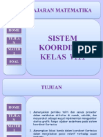 fdokumen.com_sistem-koordinat-kelas-viii.pptx