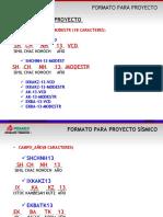 FORMATOS_NOMENCLATURA_2013_VFINAL (3)