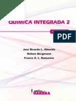 GABARITO_QUIM_INTEG2_WEB.pdf