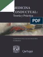 LIBRO MEDICINA CONDUCTUAL 2