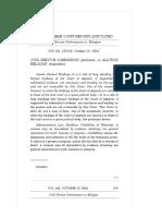 6. CSC v. Belagan