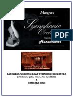 EWQL Symphonic Orchestra rus.pdf