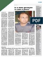 jornalodia_20130113_38
