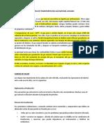 SISTEMAS DE TRANSPORTES DEL GNL