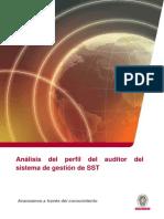 _Analisis_perfil_auditor_SGSST