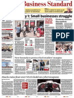 11 sunday business standard.pdf