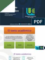 texto academico [Autoguardado] (1).pptx