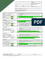 1parcialTema3claves.pdf
